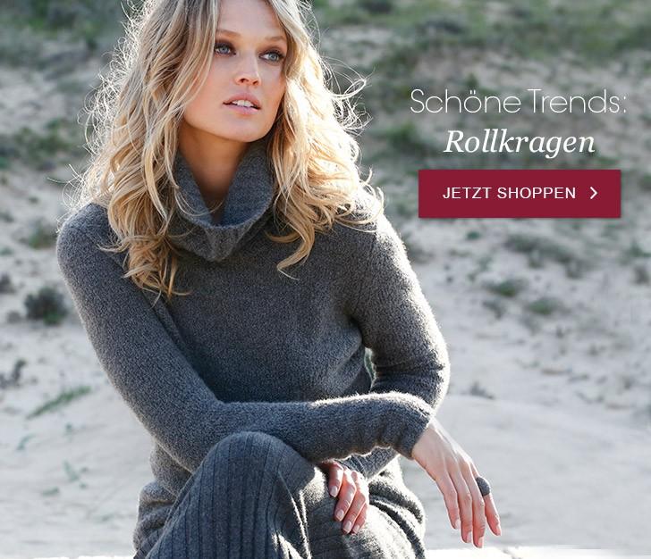 H3_DE_Rollkragen_KW44