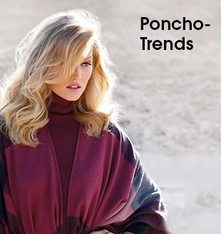 S1_DE_Ponchos_KW44