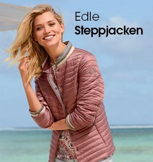 S3_DE_Steppjacken_KW51