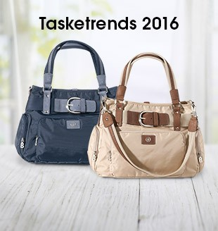 damemode-accessories-tasker