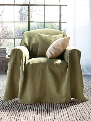 bett berwurf decke preisvergleiche erfahrungsberichte und kauf bei nextag. Black Bedroom Furniture Sets. Home Design Ideas
