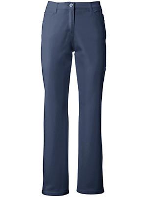 "Brax ""Feminine Fit""-Jeans – Modell NICOLA, Marine female"