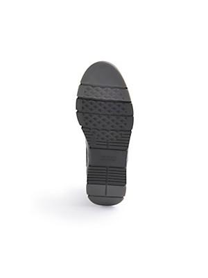 Aerosoles - Ankle-Boot