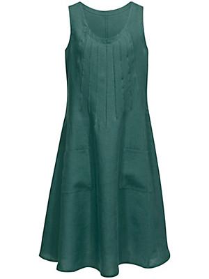 Anna Aura - Ärmelloses Kleid