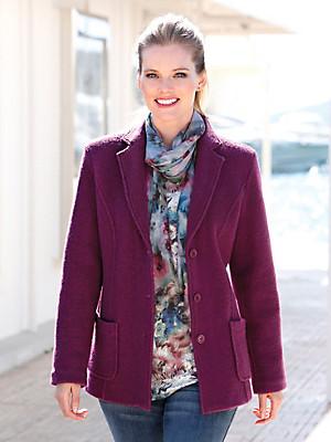 Anna Aura - Blazer