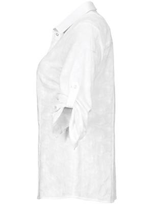Anna Aura - Bluse aus 100% Baumwolle