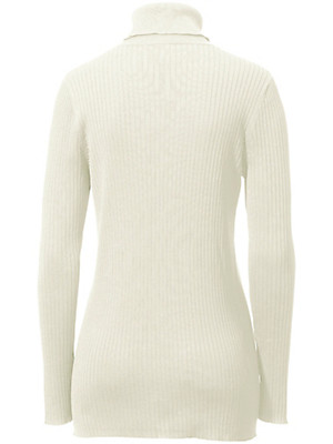Anna Aura - Rollkragen-Pullover – Modell RENA