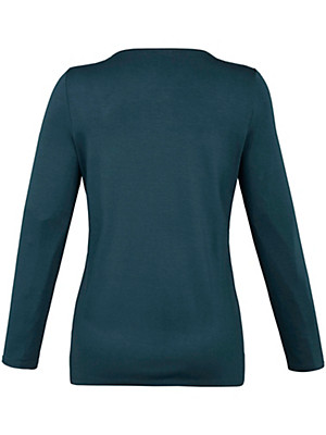 Anna Aura - Shirt mit 3/4-Arm