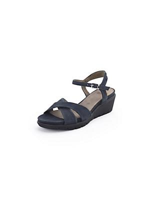 ARA - Sandale