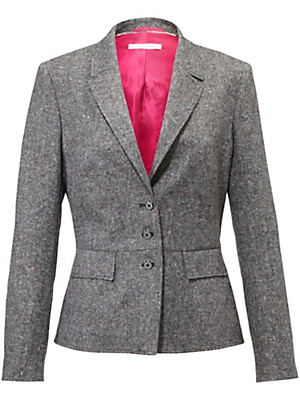 Basler - Eleganter Blazer