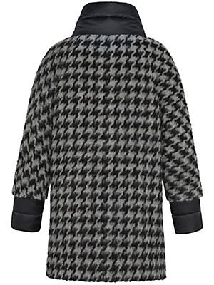 Basler - Jacke mit Kimono-Optik