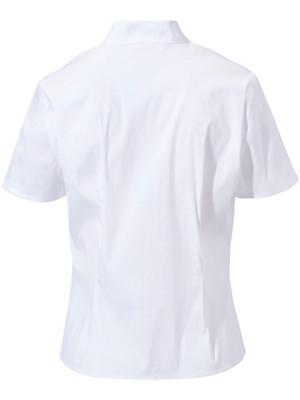 Basler - Pflegeleichte Bluse mit 1/2-Arm