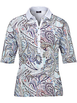 Basler - Polo-Shirt