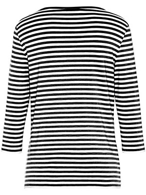 Betty Barclay - Ringel-Shirt