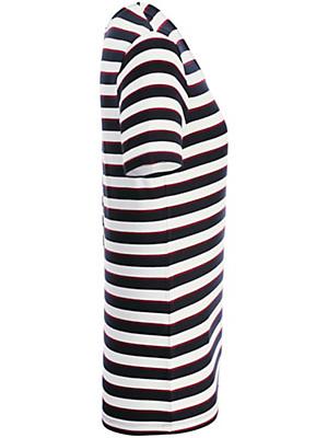 Betty Barclay - Rundhals-Shirt mit 1/2-Arm