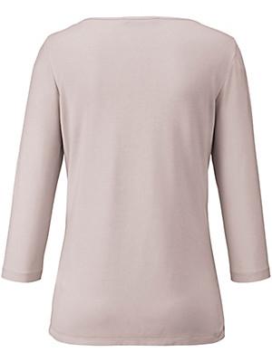 Betty Barclay - Shirt mit 3/4-Arm