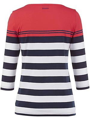 Bogner - Rundhals-Shirt mit 3/4-Arm