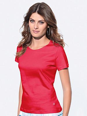 Bogner - Rundhals-Shirt – Modell ANNI