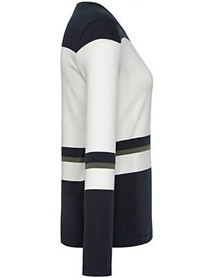 Bogner - Shirt aus 100% Baumwolle