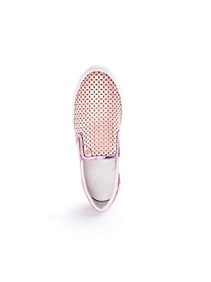Bogner - Slipper