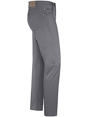 "Brax Feel Good - ""Comfortable Fit"" Hose – Modell COOPER FANCY"
