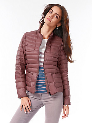 Brax Feel Good - Daunen-Steppjacke