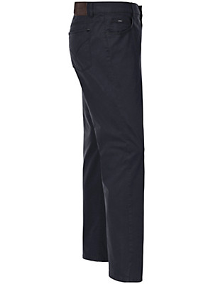 Brax Feel Good - Hose – Modell COOPER FANCY