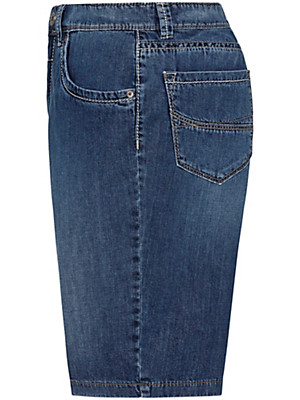 Brax Feel Good - Jeans-Bermuda