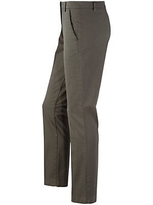 "Brax Feel Good - ""Modern Fit""-Hose – Modell MARON SPORT"