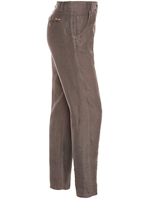 "Brax Feel Good - ""Modern Fit""-Hose – Modell MELO"