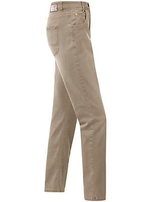 "Brax Feel Good - ""Modern Fit""-Jeans – Modell MONTANA STRAIGHT"