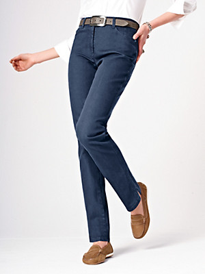 Brax Feel Good - &quot;Feminine Fit&quot;-Jeans