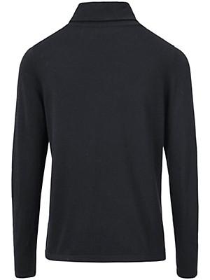 Brax Feel Good - Rollkragen-Pullover