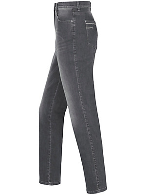 """Brax Feel Good - """"Slim Fit""""-Jeans"""