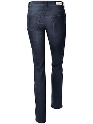 "Brax Feel Good - ""Slim Fit""-Jeans - Modell SHAKIRA"