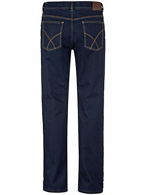 Brax Feel Good - Thermo-Jeans, Modell COOPER