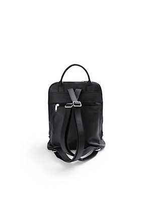"Bree - Rucksack ""Toulouse 8"""