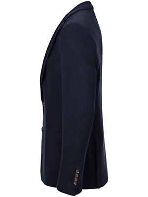 Bugatti - Jersey-Sakko