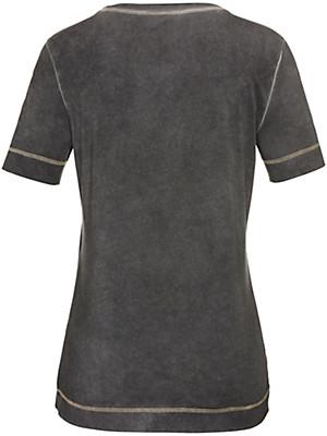 Canyon - T-Shirt mit 1/2-Arm