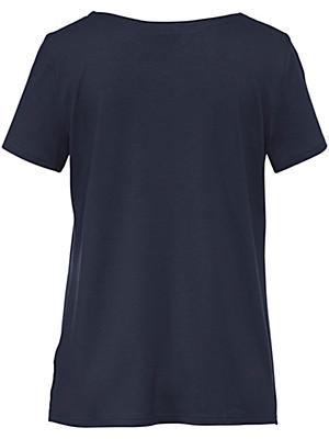 Charmor - Rundhals-Shirt