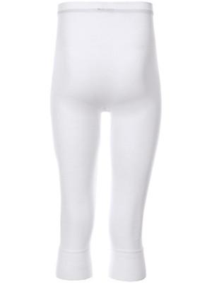 Conta - 3/4-lange Unterhose im 2er-Set