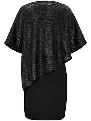 Doris Streich - 2-in-1-Kleid