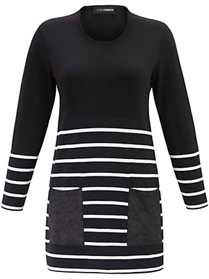 Doris Streich - Jersey-Kleid