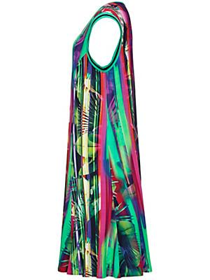 Doris Streich - Kleid ohne Arm