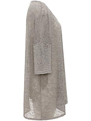 Doris Streich - Pullover