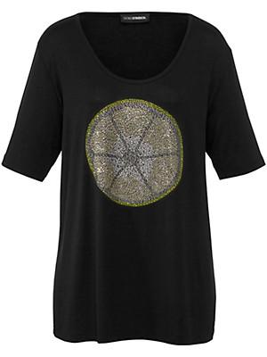 Doris Streich - Rundhals-Shirt