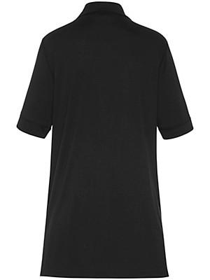 Doris Streich - Shirt-Jacke