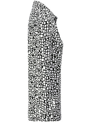 Efixelle - Bluse mit 3/4-Arm