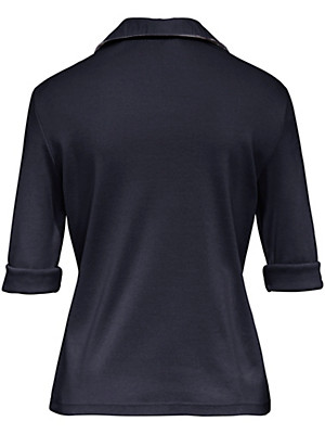 Efixelle - Polo-Shirt