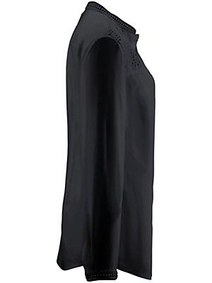 Emilia Lay - Bluse aus reiner Seide